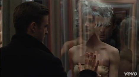 justin-timberlake_mirrors-video