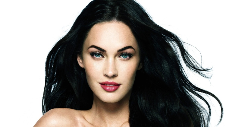megan_fox_2012-HD